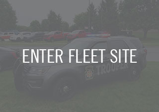 Enter Fleet Site