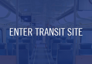 Enter Transit Site