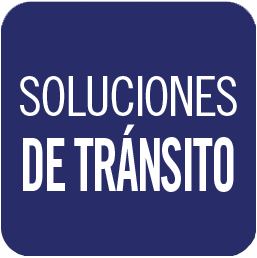 INPS Transit Solutions